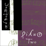 Piano Two – Ed Bolduc