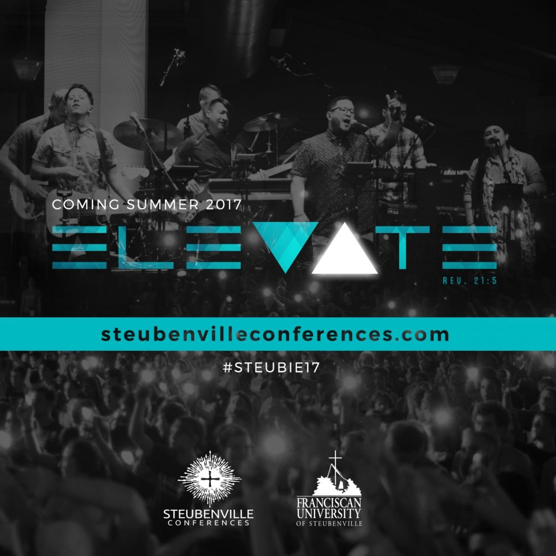 WAL- Elevate Steubenville SoCal-Orange