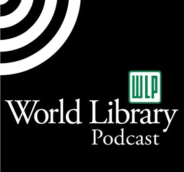 World Library Podcast Episode 3 – LA Religious Education Conference 2017, a look back